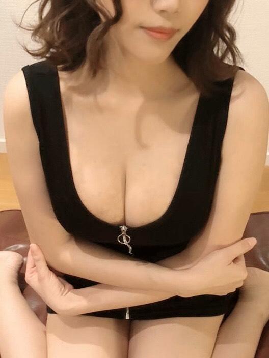 三浦 りこ